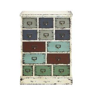 https://secure.img1-fg.wfcdn.com/im/00586434/resize-h310-w310%5Ecompr-r85/5909/59093553/pinkham-13-drawer-chest.jpg