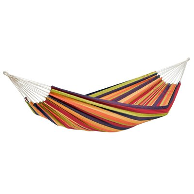 Sol Brazilian Tree Hammock by The Holiday Aisle 2020 Coupon