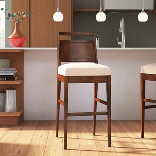 Best Review Copper Canyon 29 Bar Stool by Langley Street Reviews (2019) & Buyer's Guide