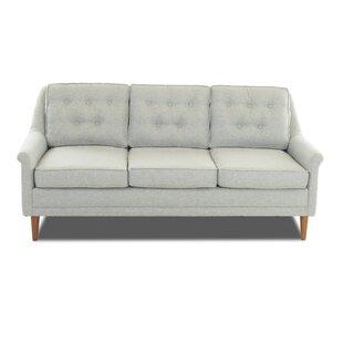 Fallinerlea Sofa
