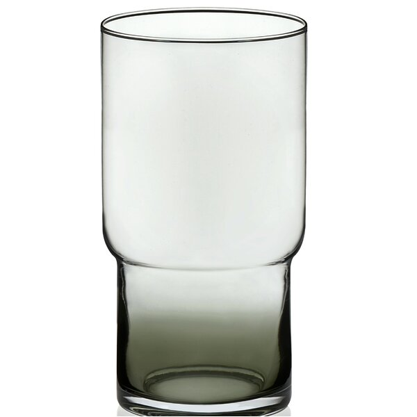 Glass Drinking Glasses Wayfair