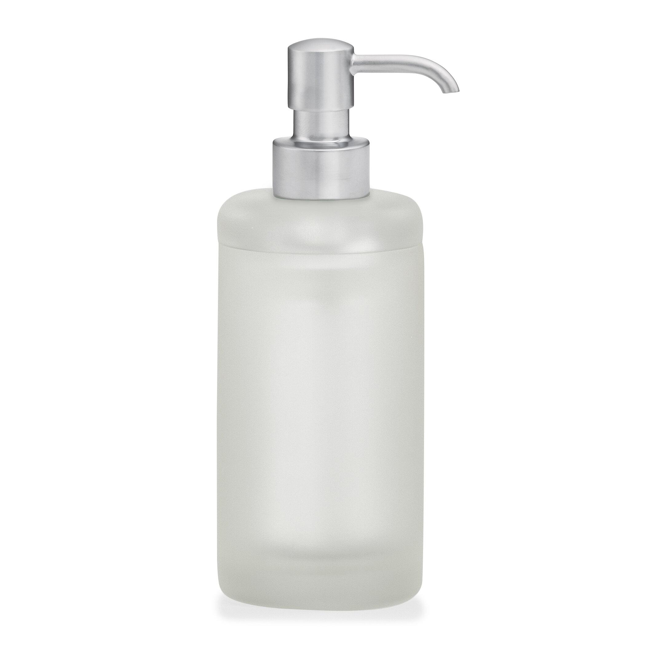 Labrazel Dome Soap Dispenser Wayfair