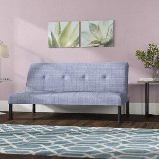 Granby Sleep Convertible Sofa by Zipcode Design #2