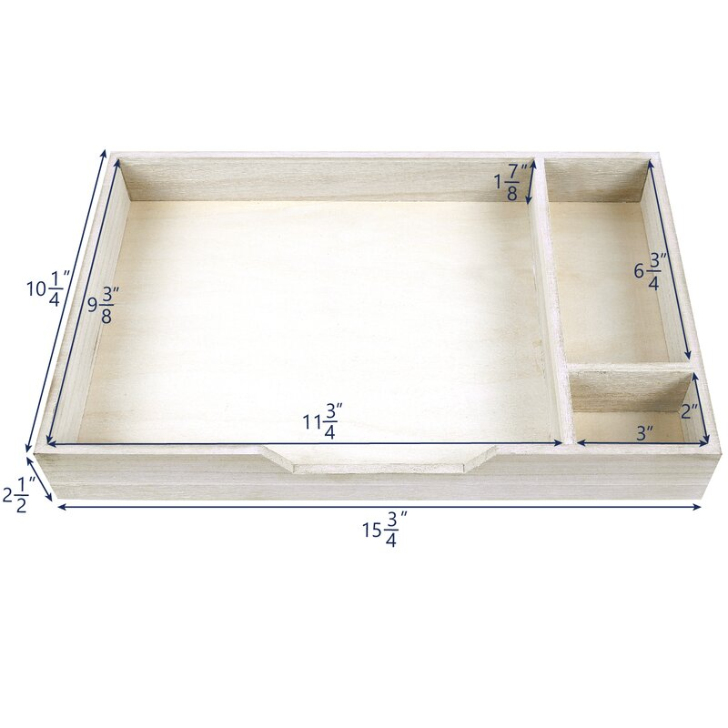 Monitor Stand Riser Efficient Management Clutter-Free Desk with Storage