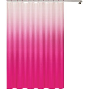 nickbarron.co] 100+ Pale Pink Shower Curtain Images | My Blog ...