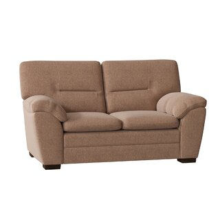 Alloway Loveseat by Palliser Furniture SKU:BE511056 Check Price