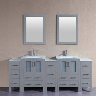 https://secure.img1-fg.wfcdn.com/im/00599125/resize-h310-w310%5Ecompr-r85/3241/32410778/jeanne-84-double-bathroom-vanity-set-with-mirror.jpg