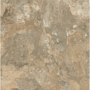 Alterna Mesa Stone 16