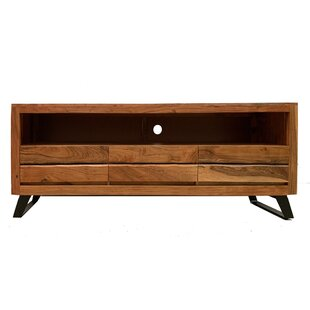 Glendive TV Stand for TVs up to 65