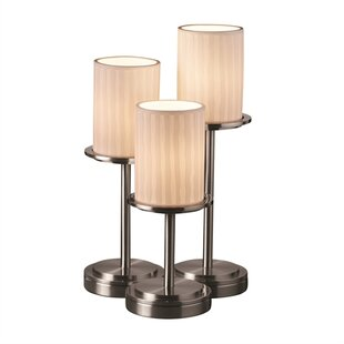 Flory 16 Table Lamp