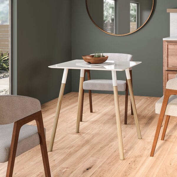 Wolak Dining Table Amp Reviews Allmodern