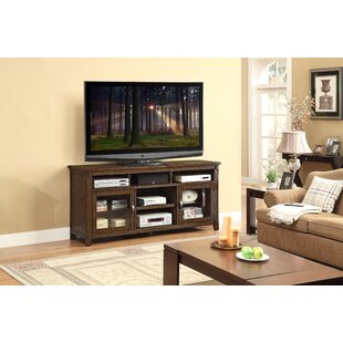 Shelby TV Stand for TVs up to 75