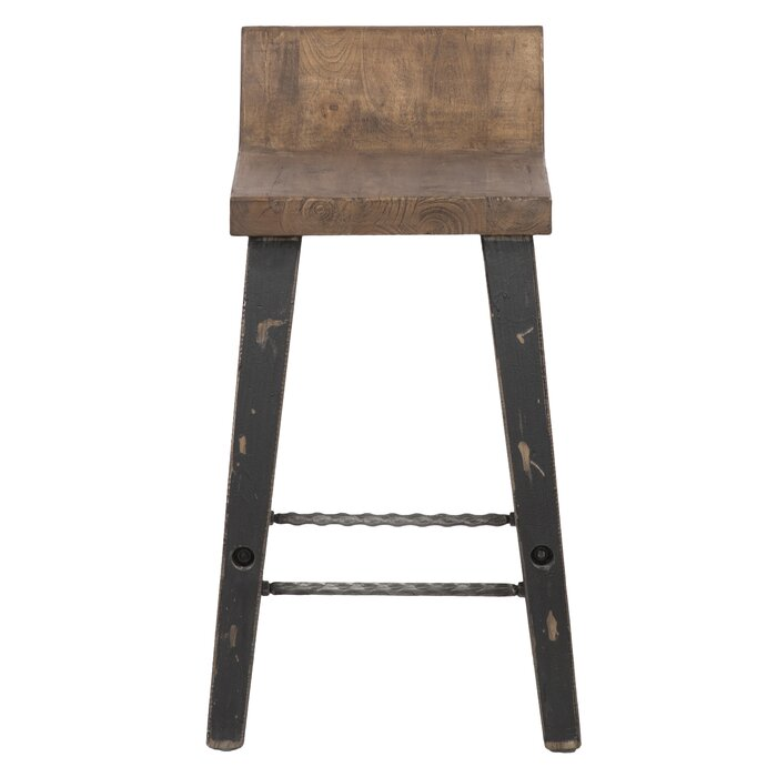 Astonishing Feinberg Bar Counter Stool Caraccident5 Cool Chair Designs And Ideas Caraccident5Info