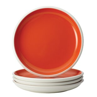 Save  sc 1 st  Wayfair & Rachel Ray Salad Plates | Wayfair
