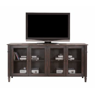 Vedika TV Stand for TVs up to 70 by 17 Stories