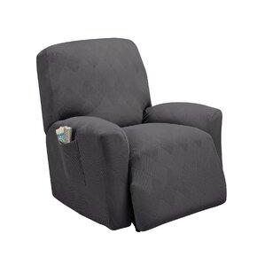 Madden Box Cushion Recline..