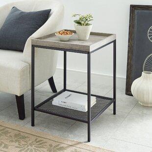 Pullman Tray Table