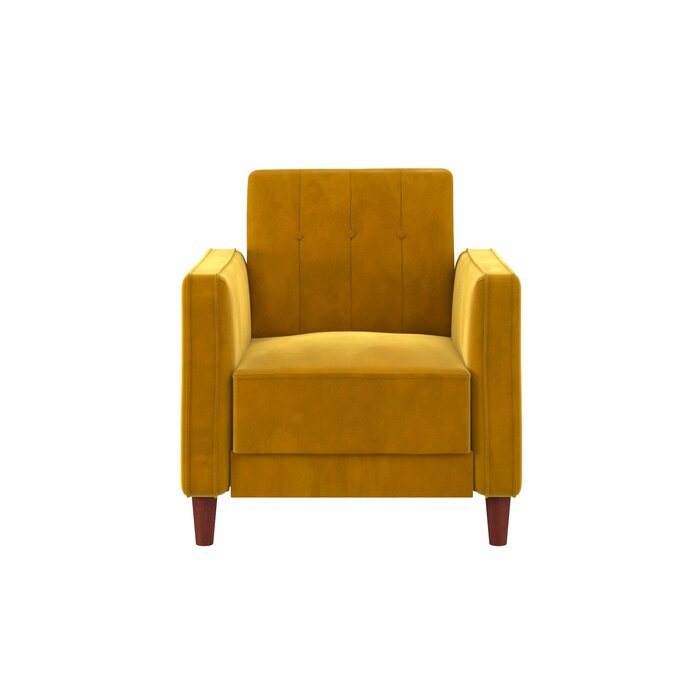 Astounding Nia Armchair Onthecornerstone Fun Painted Chair Ideas Images Onthecornerstoneorg