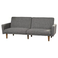 Modern Furniture Sofa modern sofas + couches | allmodern
