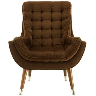 McCaysville Lounge Chair