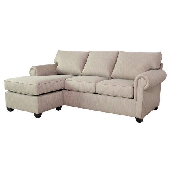 Layla Sleeper Sofa Bed