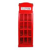 https://secure.img1-fg.wfcdn.com/im/00633100/resize-h160-w160%5Ecompr-r70/8537/85378556/malvina-cottage-english-phone-booth-1-door-accent-cabinet.jpg