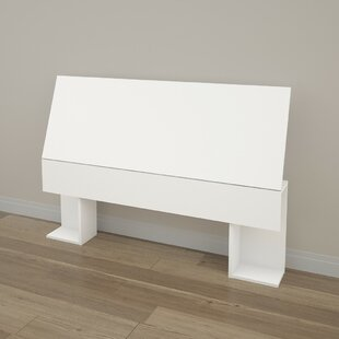 Bowlin Storage Headboard by Isabelle amp Max