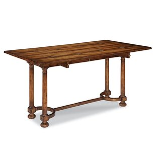 Tudor Extendable Dining Table