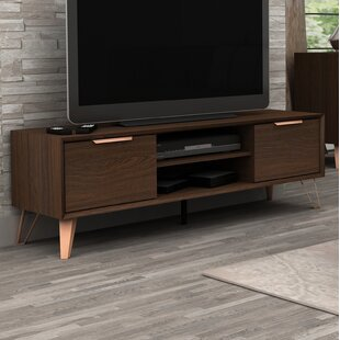 Lininger TV Stand for TVs up to 50