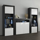 Earle Entertainment Center for TVs up to 48 by Orren Ellis