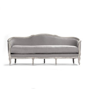 Maison Sofa by Zentique Inc.