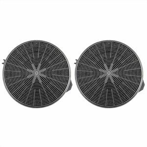 Universal Range Hood Filter (Set of 2)