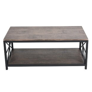 Deweese Coffee Table