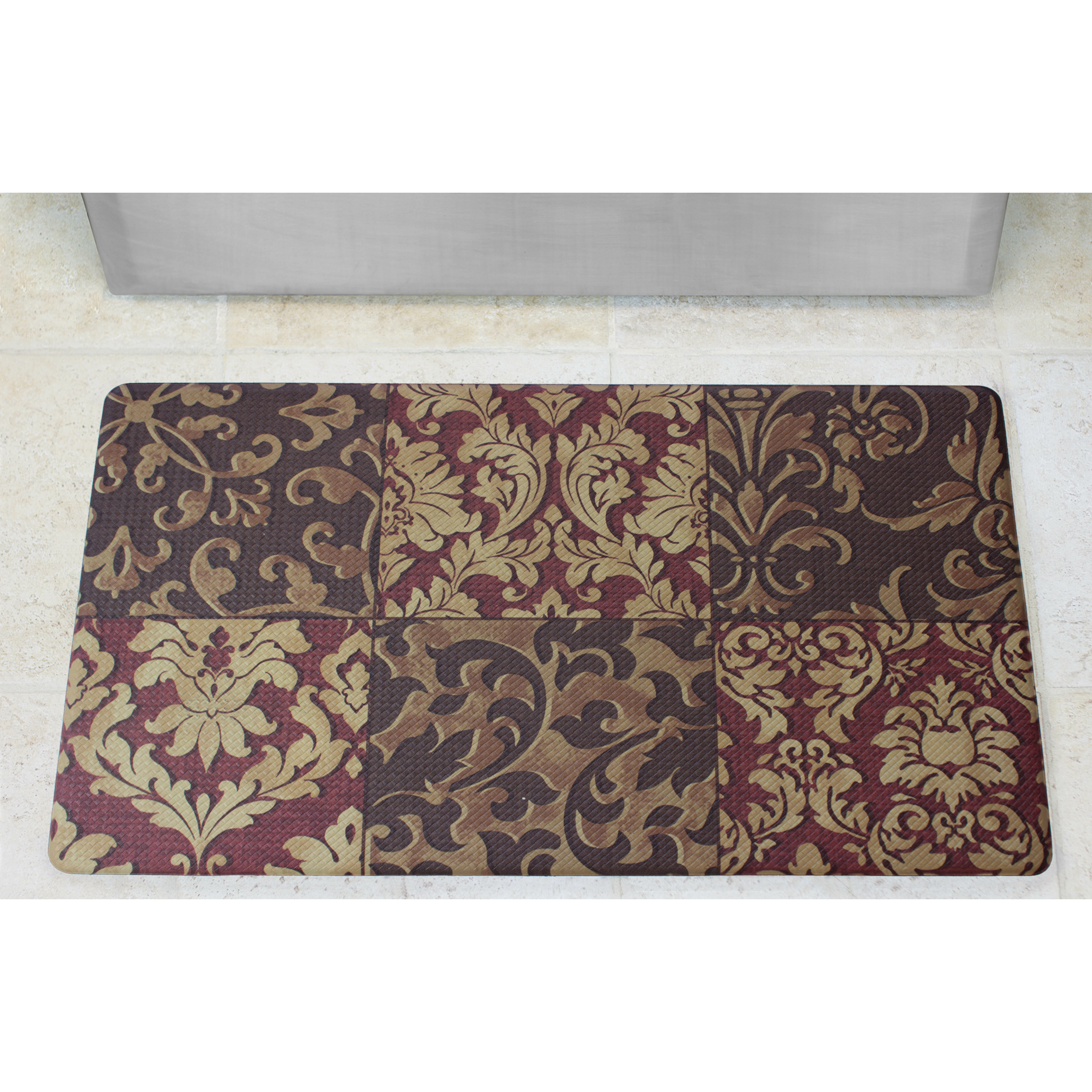 kitchen rubber rug outstanding pictures mats memory floor fatigue trends bed door with foam beautiful washable rugs ma mat costco wohnkultur wedge inspirations gel anti and cushioned home kohls