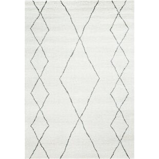 Ronni Beige Rug by Norden Home