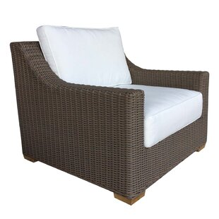 https://secure.img1-fg.wfcdn.com/im/00661160/resize-h310-w310%5Ecompr-r85/5824/58242433/hobson-patio-lounge-chair-with-cushion.jpg