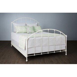 Flensburg Standard Bed