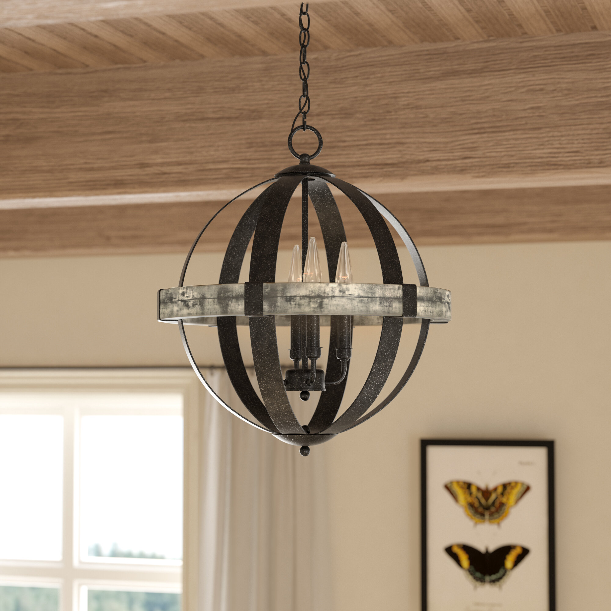 size lighting bronze full foyer ideas kit southern fixtures entryway with entry light placement traditional over chandelier island pendant chandeliers conversion
