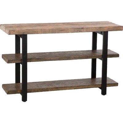 Mistana Veropeso Console Table