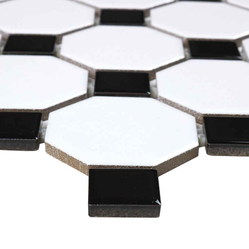Fantastic 12X12 Ceramic Tile Home Depot Big 2 X 4 White Subway Tile Regular 24 X 48 Drop Ceiling Tiles 24X24 Marble Floor Tiles Youthful 3 X 6 Marble Subway Tile Brown3X6 Glass Subway Tile Backsplash Daltile Octagon And Dot 2\
