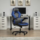 Stupendous Racing Game Chair Youll Love In 2019 Wayfair Alphanode Cool Chair Designs And Ideas Alphanodeonline
