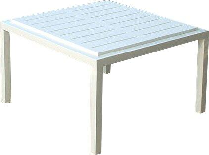 Modern Outdoor Taltside Table Perigold