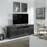 TV Stand for TVs up to 85 by Gracie Oaks
