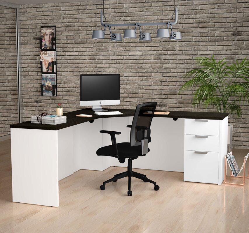 hartleton corner desk