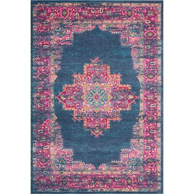 5 X 8 Medium Pile Area Rugs You Ll Love In 2019 Wayfair