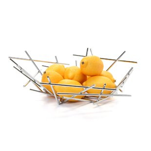 Blow Up! by Fratelli Campana Fruit Basket