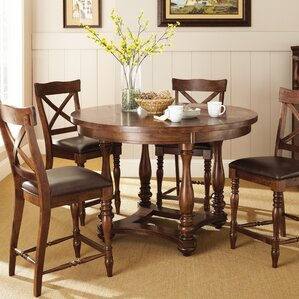 Coldspring Counter Height Dining Table by..