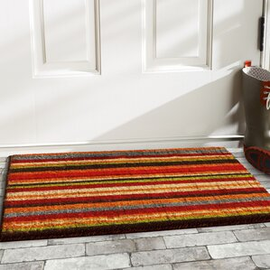 outdoor front door matsDoor Mats