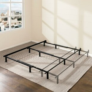 Bed Frames Youll Love