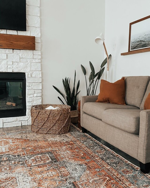 Get The Best Out Of Your Living Room